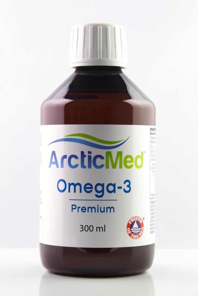 Bildresultat för arcticmed