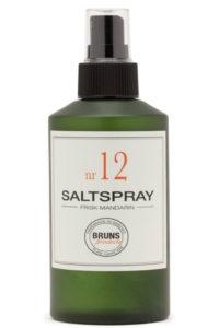 saltspray